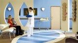Étage homogène d'hôpital - Samul