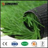 Football Fieldsのための50mm Artificial Grass Carpet
