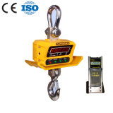 Digital calorifuge Weighing Crane Scale pour Industry