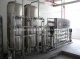 industrielle Reinigung-Systems-Salz-Wasseraufbereitungsanlage RO-10t