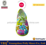 Signora Fancy Fashion Shoe Casual Wholesale (pattino della Cina per la donna)