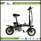 36V新しいモデルの電気折るバイク