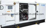 générateur 280kw/350kVA avec le groupe électrogène se produisant diesel de /Diesel de jeu de groupe électrogène d'engine de Perkins (PK32800)