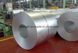 Hot-DIP Hauptgalvalume- (GL)Stahlspule