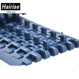 Courroie modulaire plate de passage dynamique de haute performance première (Har1005)
