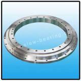 Qualität Turntable Slew Bearing 013.32.897f