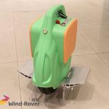 Roue soloe Individu-Équilibrant le scooter électrique avec du CE
