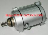 Moteur d'engine de pièces de rechange de moto de Yog commençant l'hors-d'oeuvres d'affaires YAMAHA En125hu Crypton CG. de Cub d'onde de Moto Honda