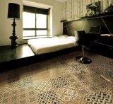 Azulejo de cerámica superficial Polished de la pared del azulejo de suelo del nuevo diseño (WR- el DICIEMBRE DE 1636 - 2)