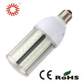 Alto indicatore luminoso SMD2835 E27 del cereale di lumen LED