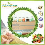 Mcrfee NPK wasserlösliches Düngemittel 17-17-17+Te