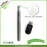 Vendita calda del nuovo di invenzione C3 Cbd del kit del dispositivo d'avviamento del commercio all'ingrosso 510 della Cina dell'olio della cartuccia kit di vetro della E-Sigaretta