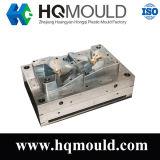 最上質のPlastic BlowerかFan/Ventilator Injection Mould