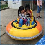 2016 китайский Bumper автомобиль, автомобиль батареи UFO Bumper