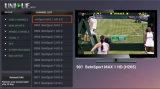 Ipremium IPTV Kasten 2016 mit der Sendungs-Lösung und Jäger-Middleware-Lösung am besten für Sie Server