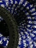 درّاجة ناريّة إطار وأنابيب 300-17