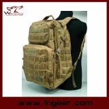 Backpack боя штурма Molle патруля мешка способа воинский