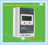 Trazalíneas a la serie 30A/regulador solar de la carga de MPPT/sistema eléctrico solar