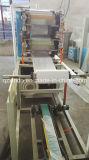 フルオートマチックの折るティッシュのナプキン機械