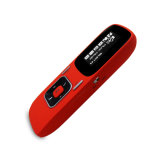 MP3-Player USB-1.0inch