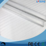 AluminiumHousing Striped Cover 0.9m 30W LED Linear Light Tube