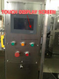 Máquina de etiquetas quente linear da colagem do derretimento (6000BPH)
