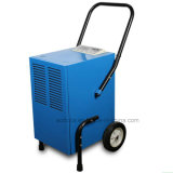 machine 360L/D de séchage industrielle avec le compresseur