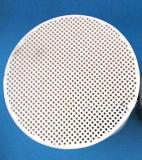 DPF per Honeycomb Ceramic Cordierite Diesel Particulate Filter