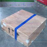 Petit élément d'exposition aux UV de la machine Tmep-4050 pour la plaque d'impression de garniture