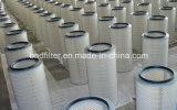 Элемент воздушного фильтра Donaldson Torit