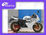 Correndo motociclo, 2016 venditore caldo, motociclo di sport (XF150-28)