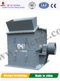 De fijne Maalmachine van de Hamer voor de Automatische Video van de Installatie van de Baksteen