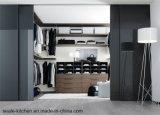 Американский кухонный шкаф Walk-in шкафа шкафа типа