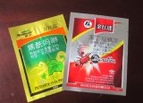 Schädlingsbekämpfungsmittel-Beutel