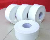Materia prima para máquina de la bobina del cortador de la laminación la pequeña y del papel higiénico