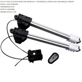 12V Electric Linear Actuator TV Lift Linear Actuator per la camera da letto