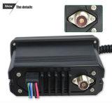 Rádio Lt-M507 baixo impermeável do rádio marinho