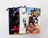 Handy Bag, Made von 70% Polyester und von 30% Polyamide