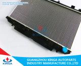 Alto radiador de la venta para Toyota para RAV4 03 Mca21 Mt