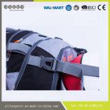 新しいデザインポリエステル旅行袋のバックパック袋
