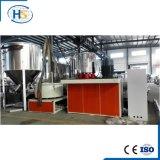 Hochgeschwindigkeitsplastikrohstoff-Mischer Nanjing-Haisi