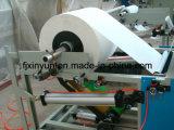 自動党ナプキン機械低価格の高品質のナプキン機械をカスタマイズしなさい