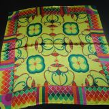 Silk Shawl Wholesale für Lady