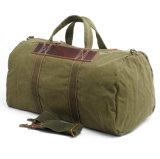 Export-Plane-Freizeit-Beutel-Segeltuch Travelbag (RS-22120B)