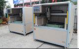 Machine à haute fréquence de soudure ultrasonore pour le panneau de porte