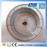 Acoplamentos de eixo magnéticos do disco flexível magnético Keyless de alta velocidade da bomba
