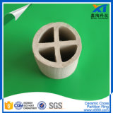 Anello di ceramica del Traversa-Divisorio --Imballaggio della torretta