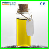 Highqualityの小型Scale Essential Oil Extractor Equipment