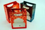 Мешки/хозяйственные сумки подарка хаджей бумажные
