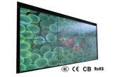 2015の熱い販売壁46インチのLCDのビデオ